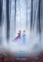 Ledové království 2
