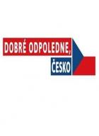 Dobré odpoledne Česko