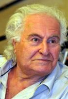 Juraj Šajmovič