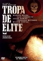 Elitní jednotka (Tropa de Elite)