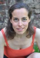 Nicole Unger