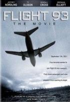 Let 93 (Flight 93)