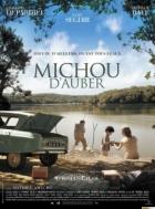 Blonďáček (Michou d'Auber)