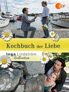 Inga Lindström: Kuchařka lásky (Inga Lindström - Kochbuch der Liebe)