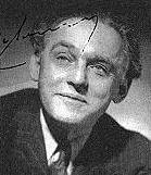 Robert Liebmann