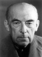 Georgij Berjozko