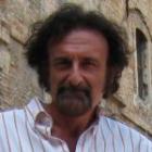 Massimo Venturiello