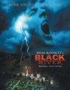 Městečko Black River (Black River)