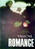 Válečná romance (Vojenno-polevoj roman)