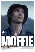 Teplouš (Moffie)