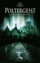 Poltergeist (Poltergeist: The Legacy)
