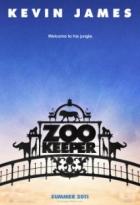 Ošetřovatel (The Zookeeper)