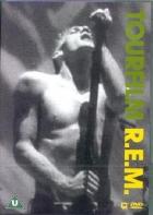 R.E.M. / Tourfilm