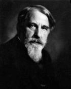 Arthur Schnitzler