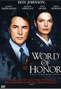 Na mou čest (Word of Honor)