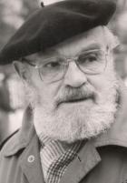 Karel Houska