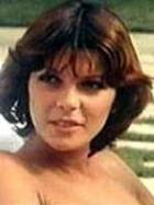 Betty Vergès