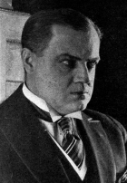Anders Randolf