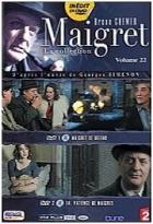 Maigret se brání (Maigret se défend)