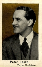 Peter C. Leska