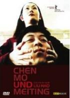 Čen Mo a Meiting