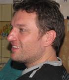 Emil Linka