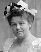 Paula Conrad-Schlenther