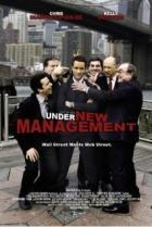 Pod novým vedením (Under New Management)