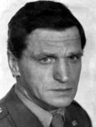 Alexandr Jakovlev
