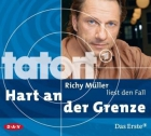 Místo činu: Stuttgart - Na hranici zákona (Tatort: Hart an der Grenze)