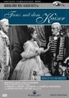 Tanec s císařem (Tanz mit dem Kaiser)
