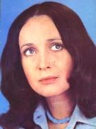 Irina Pečernikova
