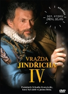 Vražda Jindřicha IV. (L´assassinat d´Henri IV)