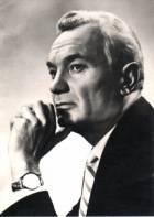 Ivan Pereverzev