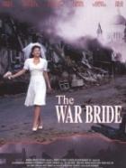 Válečná nevěsta (The War Bride)