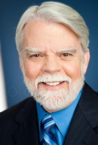 Ted Ferguson