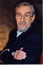 Gabriel Axel