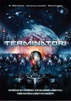 Terminátoři (The Terminators)