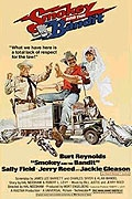 Polda a bandita (Smokey and the Bandit)