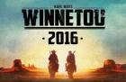Vinnetou (Winnetou)