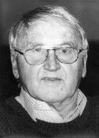 Karel Štorkán