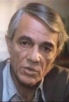 Dušan Janićijević