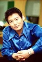 Dong-il Seong