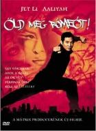 Romeo musí zemřít (Romeo Must Die)