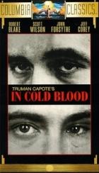Chladnokrevně (In Cold Blood)