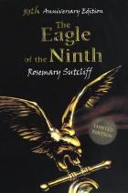 Orel Deváté legie (The Eagle)