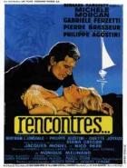 Setkání (Rencontre)