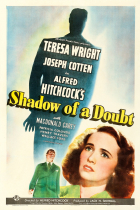 Ani stín podezření (Shadow of a Doubt)