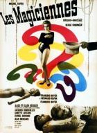 Kouzelnice (Les magiciennes)
