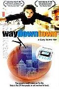 Do města (Waydowntown)